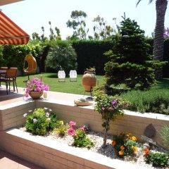 Отель Le Mimose - Holiday Home Италия, Поццалло - отзывы, цены и фото номеров - забронировать отель Le Mimose - Holiday Home онлайн фото 2