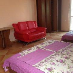 Отель Villa Gardenia Ureki комната для гостей фото 2