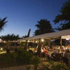 Justiniano Club Park Conti – All Inclusive Турция, Окурджалар - отзывы, цены и фото номеров - забронировать отель Justiniano Club Park Conti – All Inclusive онлайн гостиничный бар