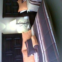 Отель Casa Campos Стандартный номер с различными типами кроватей фото 4