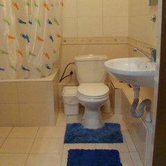 Отель Green Hostel Кыргызстан, Бишкек - отзывы, цены и фото номеров - забронировать отель Green Hostel онлайн ванная