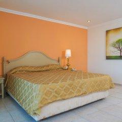 Paleo ArtNouveau Hotel комната для гостей фото 3