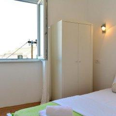 Отель Golden B&B 3* Номер Делюкс с различными типами кроватей фото 18