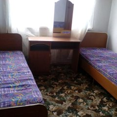 Гостиница Guest House Darina Стандартный номер с различными типами кроватей фото 4
