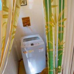 Отель Villa Ayutthaya @ Golden Pool Villas Таиланд, Ланта - отзывы, цены и фото номеров - забронировать отель Villa Ayutthaya @ Golden Pool Villas онлайн банкомат