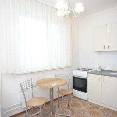 Гостиница Царицыно Стандартный номер 2 отдельными кровати (общая ванная комната) фото 8
