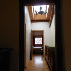 Отель Daukanto Apartments Литва, Вильнюс - отзывы, цены и фото номеров - забронировать отель Daukanto Apartments онлайн спа