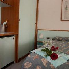 Отель GABY Римини удобства в номере