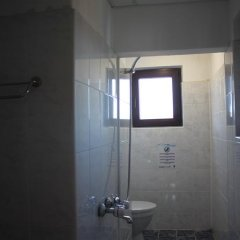 Отель Guest House Daskalov 2* Стандартный номер фото 29