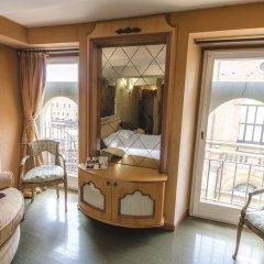 Отель Chic House Италия, Болонья - отзывы, цены и фото номеров - забронировать отель Chic House онлайн комната для гостей фото 2