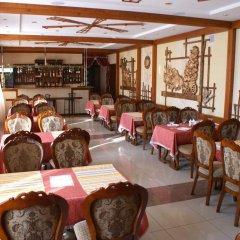 Гостиница Колос Украина, Николаев - 3 отзыва об отеле, цены и фото номеров - забронировать гостиницу Колос онлайн питание