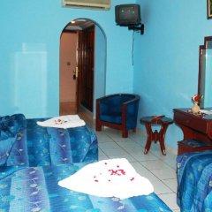 Hotel Akabar 3* Стандартный номер с различными типами кроватей фото 8