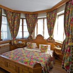 Отель Landgasthof Deutsche Eiche Германия, Мюнхен - отзывы, цены и фото номеров - забронировать отель Landgasthof Deutsche Eiche онлайн детские мероприятия фото 2