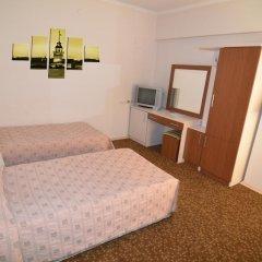 Отель Oreko Express Афьонкарахисар удобства в номере фото 2