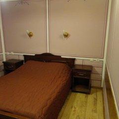 Chuchura Family Hotel 2* Стандартный номер с различными типами кроватей фото 4