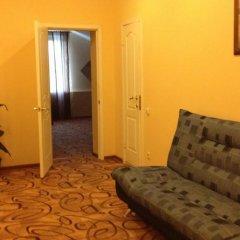Гостиница Метрополь балкон