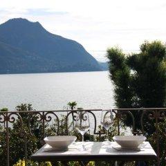 Отель Ranzoni 3 Улучшенные апартаменты фото 4