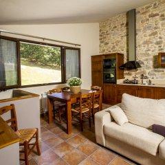 Отель Apartamentos Baolafuente комната для гостей фото 4