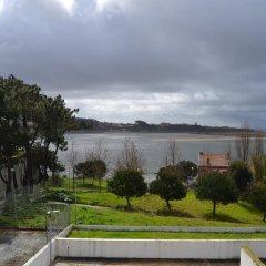 Отель HI Porto – Pousada de Juventude фото 3