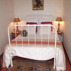 Отель Quinta Vista Mar do Arco комната для гостей фото 4