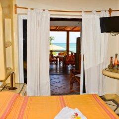 Отель Arena Suites 3* Полулюкс с различными типами кроватей фото 5