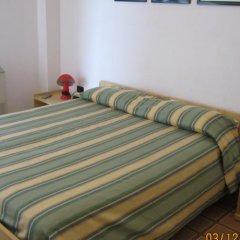 Отель Residence Messina Сиракуза детские мероприятия
