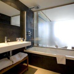 R2 Bahía Playa Design Hotel & Spa Wellness - Adults Only 4* Стандартный номер разные типы кроватей
