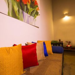 Отель Sunrise Boutique спа фото 2