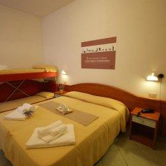 Hotel Villa Caterina комната для гостей фото 5