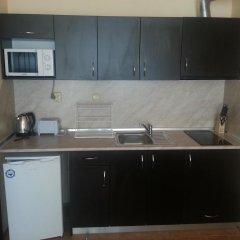 Отель Marack Apartments Болгария, Солнечный берег - отзывы, цены и фото номеров - забронировать отель Marack Apartments онлайн в номере фото 3