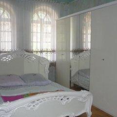 Отель Магнит Номер Делюкс разные типы кроватей фото 14