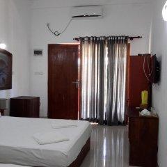 Отель Bird Scenery Номер Делюкс с двуспальной кроватью фото 4