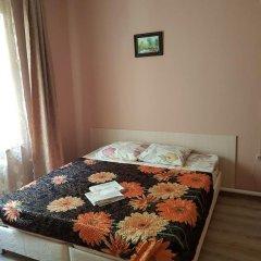 Гостевой дом Вера Номер категории Эконом с 2 отдельными кроватями (общая ванная комната) фото 3