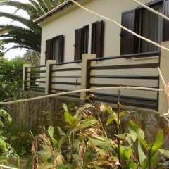 Отель Turismo em Casa de Campo детские мероприятия фото 2