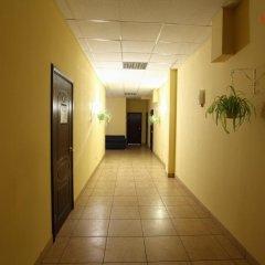 Гостиница Орион в Твери 3 отзыва об отеле, цены и фото номеров - забронировать гостиницу Орион онлайн Тверь интерьер отеля фото 2