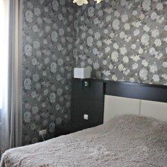Гостиница Guest House Ozerniy в Себеже отзывы, цены и фото номеров - забронировать гостиницу Guest House Ozerniy онлайн Себеж удобства в номере
