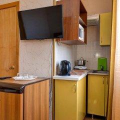 Гостиница Кузбасс в Большом Геленджике 3 отзыва об отеле, цены и фото номеров - забронировать гостиницу Кузбасс онлайн Большой Геленджик в номере