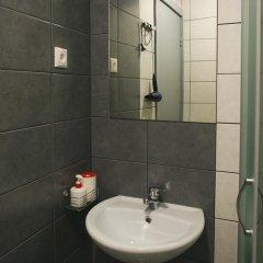 Гостиница NORD 2* Стандартный номер с 2 отдельными кроватями фото 15