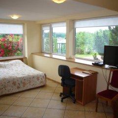 Отель Family Литва, Каунас - 1 отзыв об отеле, цены и фото номеров - забронировать отель Family онлайн удобства в номере