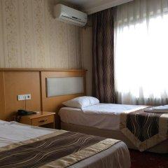 Hotel Ilicak комната для гостей фото 2