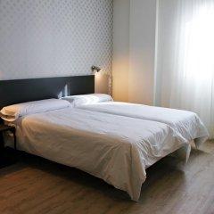 Hotel Urban Dream Nevada 3* Стандартный номер с двуспальной кроватью фото 2