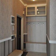 Апартаменты Apartments on Alexander Avenue удобства в номере фото 2
