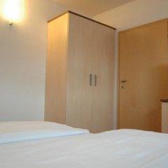 Отель Pension Weber Австрия, Вена - отзывы, цены и фото номеров - забронировать отель Pension Weber онлайн удобства в номере