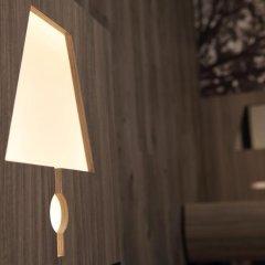 The Perkin Hotel 3* Улучшенный номер с различными типами кроватей фото 2