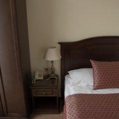 Форум Отель Улучшенный номер разные типы кроватей фото 10