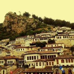 Отель Guesthouse Kadiu Berat Албания, Берат - отзывы, цены и фото номеров - забронировать отель Guesthouse Kadiu Berat онлайн