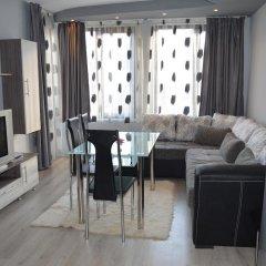 Отель Kali Болгария, Чепеларе - отзывы, цены и фото номеров - забронировать отель Kali онлайн комната для гостей фото 2