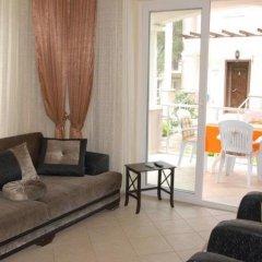 Dream of Holiday Holiday Home Турция, Олудениз - отзывы, цены и фото номеров - забронировать отель Dream of Holiday Holiday Home онлайн комната для гостей фото 2