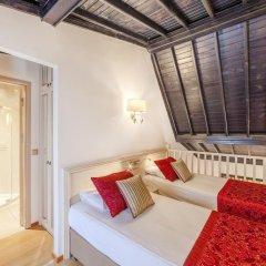 Sunrise Resort Hotel - All Inclusive комната для гостей фото 4