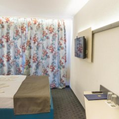 Hotel Orel - Все включено 3* Стандартный номер с различными типами кроватей фото 6